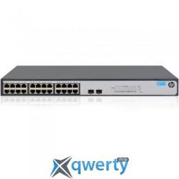 HP 1420-24G (JH017A)