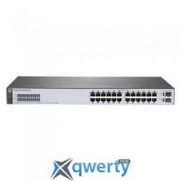 HP 1820-24G (J9980A)