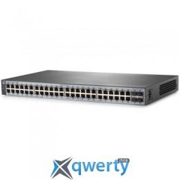 HP 1820-48G (J9981A)