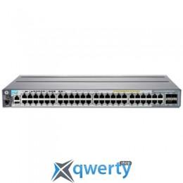 HP 2920-48G-POE+ (J9729A)