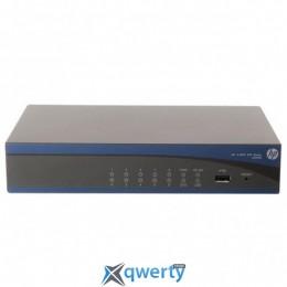 HP MSR920 (JF813A)