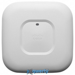 WI-FI CISCO AIR-CAP2702E-E (AIR-CAP2702E-E-K9)