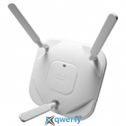 WI-FI CISCO AIR-SAP1602E-E (AIR-SAP1602E-E-K9)