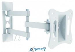 ITech LCD33B WHITE
