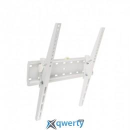ITech PLB14 WHITE