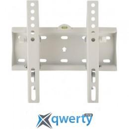 ITech PLB6 WHITE