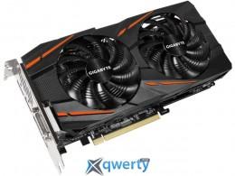 Gigabyte Radeon RX 470 GV-RX470G1 GAMING-4GD