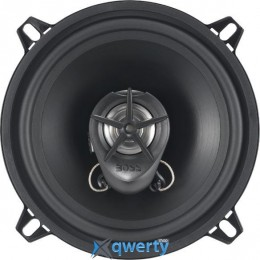 BOSS Audio CHAOS ERUPT CER552