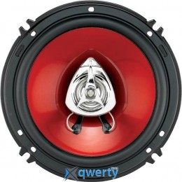 BOSS Audio CHAOS EXXTREME II CH6552