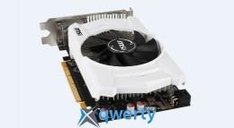 MSI GeForce GTX950 2048Mb OC (GTX 950 2GD5 OCV1)