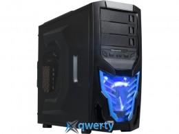 Raidmax COBRA-Z 502WBU Blue