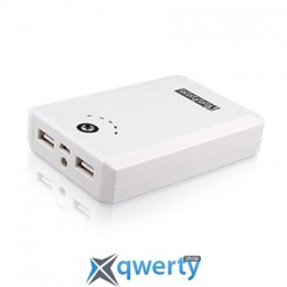Yoobao Power Bank 10400 mAh Magic Box YB-645D