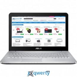 ASUS N552VW (N552VW-FI128T)