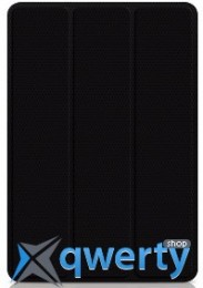 Black Rock Air Booklet Black for iPad mini 4 (3012AIR02)