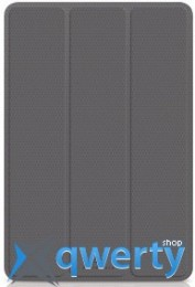 Black Rock Air Booklet Space Grey for iPad mini 4 (3012AIR10)