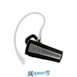 Cellular Line Micro (BTMICRO5)