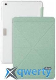 Moshi VersaCover Origami Case Aloe Green (99MO064602)