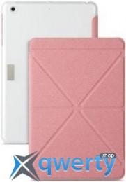 Moshi VersaCover Origami Case Sakura Pink (99MO064302)