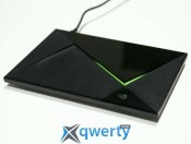 nVidia Shield Pro 500Gb Android TV