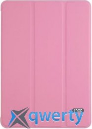 Skech Flipper Case Pink for iPad mini 3/iPad mini 2 (MIDR-FL-PNK)