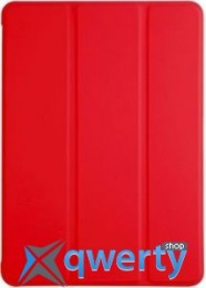 Skech Flipper Case Red for iPad mini 3/iPad mini 2 (MIDR-FL-RED)