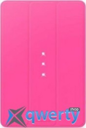 White Diamonds Booklet Pink for iPad mini 3/iPad mini 2 (6011TRI41)