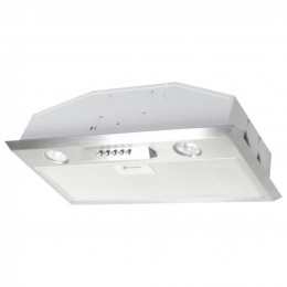 ELEYUS Modul 700 LED SMD 70 IS