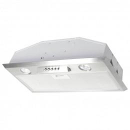 ELEYUS Modul 700 LED SMD 70 IS