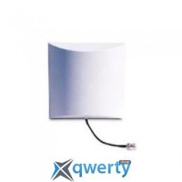 WI-FI ANT24-1800 D-LINK (ANT24-1400)
