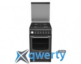 HOTPOINT ARISTON HT5GM4AF C AN EA