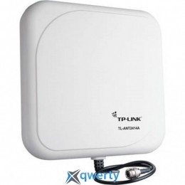 WI-FI TL-ANT2414A TP-LINK