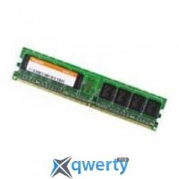 DDR2 2GB 800 MHZ HYNIX (HYMP125U64CP8-S6)