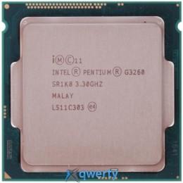 INTEL PENTIUM G3260 Tray (CM8064601482506)