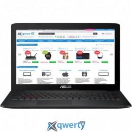 ASUS GL752VW-T4053T 480GB SSD 16GB