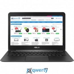 Asus Zenbook UX305LA (UX305LA-FC018T) Black
