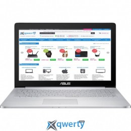 ASUS Zenbook UX501VW-FY010T 16GB