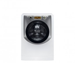 HOTPOINT ARISTON AQD 1071 D 69 EU/A