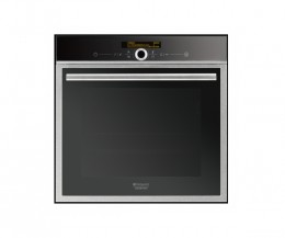 HOTPOINT ARISTON FK 1041LS P 0 X/HA