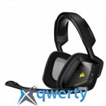 Corsair VOID RGB Wireless Dolby 7.1 (CA-9011132-ЕС)
