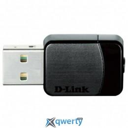 WI-FI D-LINK DWA-171