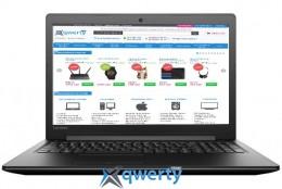 Lenovo IdeaPad 310-15ISK (80SM00DVRA) Black