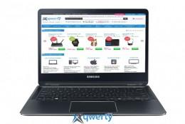 Samsung ATIV Book 9 Spin (NP940X3L-K01US)