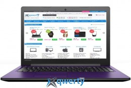 Lenovo IdeaPad 310-15ISK (80SM00DURA) Purple
