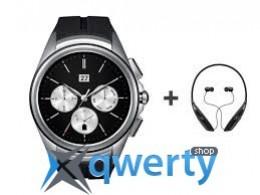 LG Watch Urbane 2nd Edition 3G + TONE ULTRA Headset