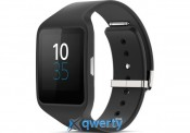 Sony SmartWatch3 SWR50 Black