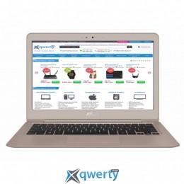 ASUS Zenbook UX330UA (UX330UA-FB015R)