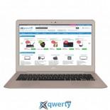 ASUS Zenbook UX330UA (UX330UA-FB015R) (90NB0CW2-M00630)