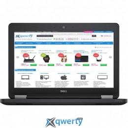 Dell Latitude E3470 (N004L347014EMEA_ubu)