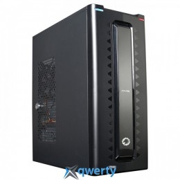 GAMEMAX  Metro2-450W