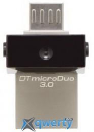 Kingston 16GB USB 3.1 DT50(DT50/16GB)